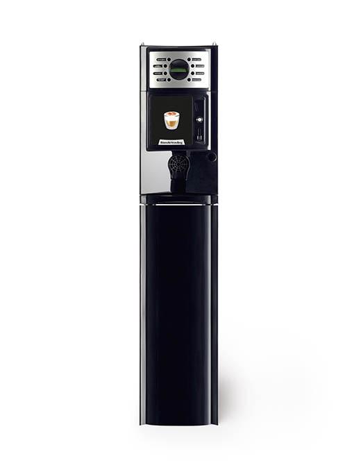 Malý automat do firemnej kuchynky